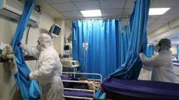 سلطنة عُمان: 1142 إصابة جديدة بفيروس كورونا