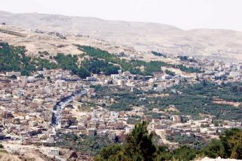 الطفيلة: تخصيص 3 ملايين دينار لإنشاء مركز ثقافي