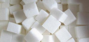 ماذا يحدث للجسم في حال الامتناع عن السكر؟