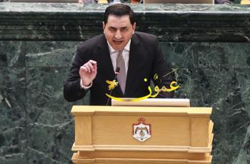 فريحات: الحكومة لا تحسب أي حساب للمجلس او للشعب الأردني
