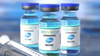 فايزر: بدأنا دراسة تأثير جرعة ثالثة من اللقاح ضد كورونا