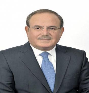 وفاة مدير المخابرات الاسبق فيصل الشوبكي