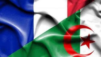 فرنسا تكلف مؤرخا جزائري المولد بمهمة توثيق حرب الجزائر