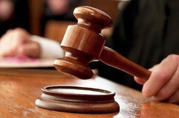 إرادة ملكية بترفيع قضاة إلى الدرجة العليا (اسماء)
