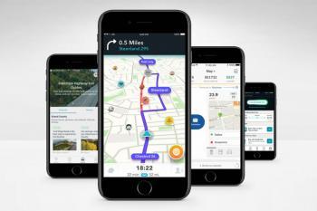أهم 4 تطبيقات يجب أن تكون على هاتف كل سائق