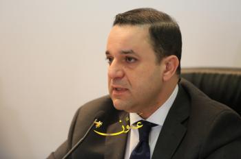 الحكومة تجيب على سؤال خسائر الحظر: 714.8 مليون دينار تراجع الايرادات