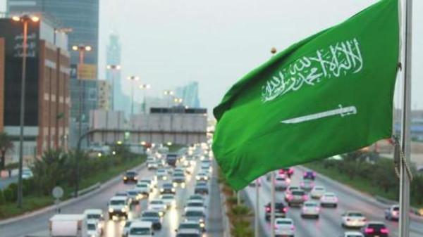 شرطة الرياض الامن تعامل مع طائرة amp quot درون amp quot ترفيهية في حي الخزامي
