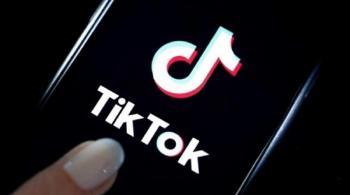 بجانب مقاطع الفيديو ..  تيك توك يوفر فرص عمل ويقدم مشورات مهنية