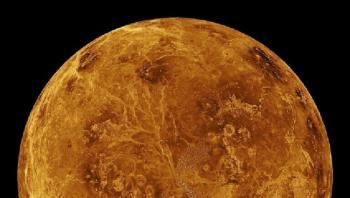 الوكالة الفضائية الأوروبية بصدد إرسال مسبار إلى الزهرة