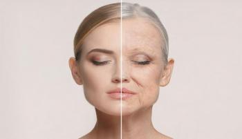 علماء يطورون علاجاً جديداً يحارب الشيخوخة