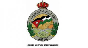 الاتحاد الرياضي العسكري يحدد مواعيد بطولتي الملاكمة والجيوجتسو