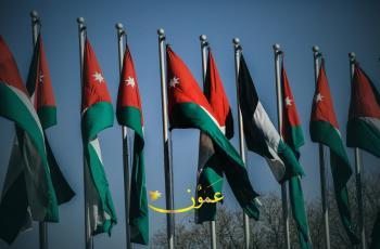الأردن يحصد جوائز في الدورة الأولى للأسبوع العربي للبرمجة