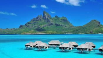 هل ستنتعش السياحة العالمية بعد تضررها جراء كورونا؟