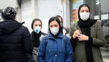 تركيا: 17 وفاة و1372 إصابة جديدة بكورونا
