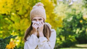 نصائح مهمة للحفاظ على صحتك مع اقتراب الاعتدال الخريفي