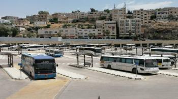 تقرير حالة البلاد: كورونا سرع من التحول الرقمي بخدمات النقل