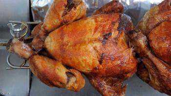 حمية البروتين ..  دراسة تكشف الأثر السحري في حرق الدهون