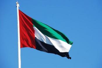 الإمارات: 3 وفيات و1100 إصابة جديدة بكورونا