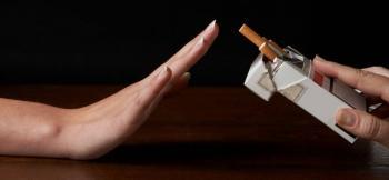 هل الامتناع عن التدخين في «رمضان» يُسبب الانفعال والتوتر؟