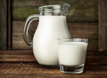خبير صيني يفند أسطورة شائعة عن الحليب