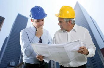 بلدية الرويشد ترغب بشراء خدمات مكتب استشاري هندسي