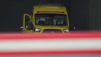 روسيا تتخطى عتبة الـ800 ألف حالة إصابة بكورونا
