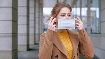 فيروس كورونا: 6 خرافات حول ارتداء كمامة الوجه