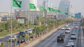 السعودية تسجل أقل من 200 إصابة كورونا للمرة الأولى منذ 8 أشهر