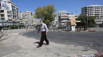 وفاتان و68 إصابة كورونا في فلسطين