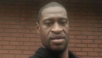 أمريكا: إدانة الضابط المتهم في قضية مقتل جورج فلويد