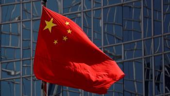الصين: تقديم إعانات شهرية للأسر التي لديها أكثر من طفل واحد