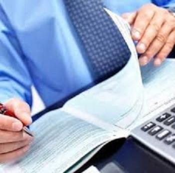 مطلوب شراء خدمات استشارية