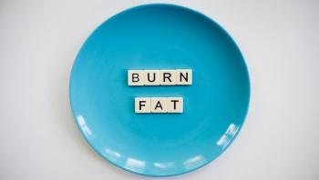 أفضل وقت لتناول مشروب صحي يوفر نتائج سريعة لفقدان الوزن!