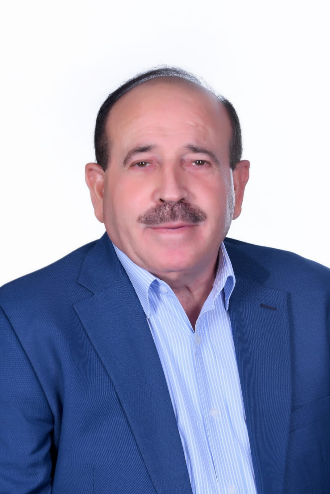 أحمد عبد الباسط الرجوب
