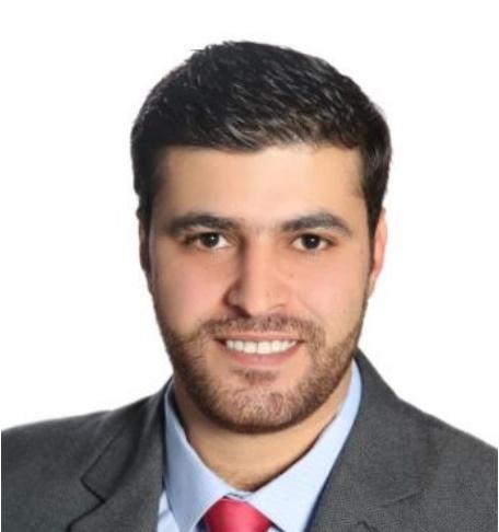 عبدالله مسمار