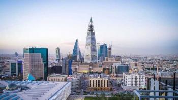 السعودية تفتح أبوابها للسياح لأول مرة بعد جائحة كورونا