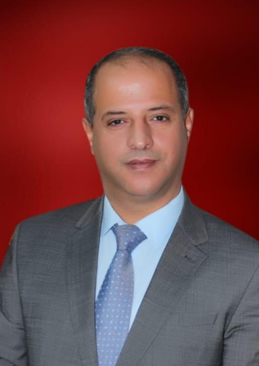 د.صخر محمد المور الهقيش