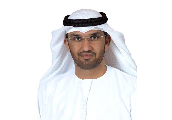 د. سلطان أحمد الجابر