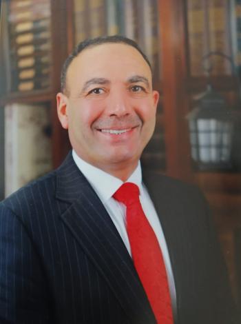 جهاز الأمن العام بحلته الجديدة ..  قصة نجاح أردنية