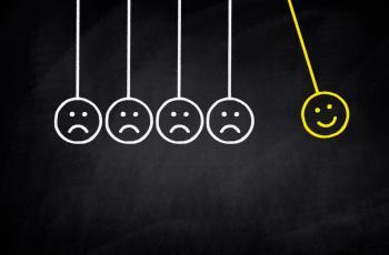 عجلون الأكثر سعادة والطفيلة الاقل ..  74% من الأردنيين يرون المجتمع غير سعيد