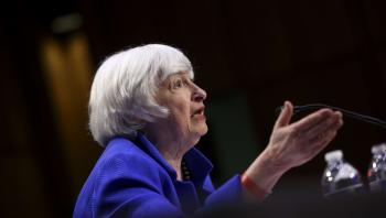 يلين: أمريكا لا تفقد السيطرة على التضخم