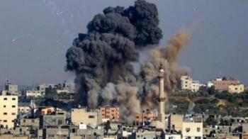 لا اتفاق على التهدئة في غزة حتى اللحظة
