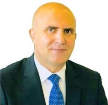 الشحاتيت زميلًا فاعلًا للجمعية الملكية البريطانية للكيمياء