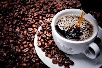 العلماء يكشفون الرابط بين شرب القهوة والوزن
