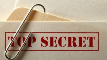 التحقيق مع موظفة امريكية بتهمة تلقي هدايا من جواسيس