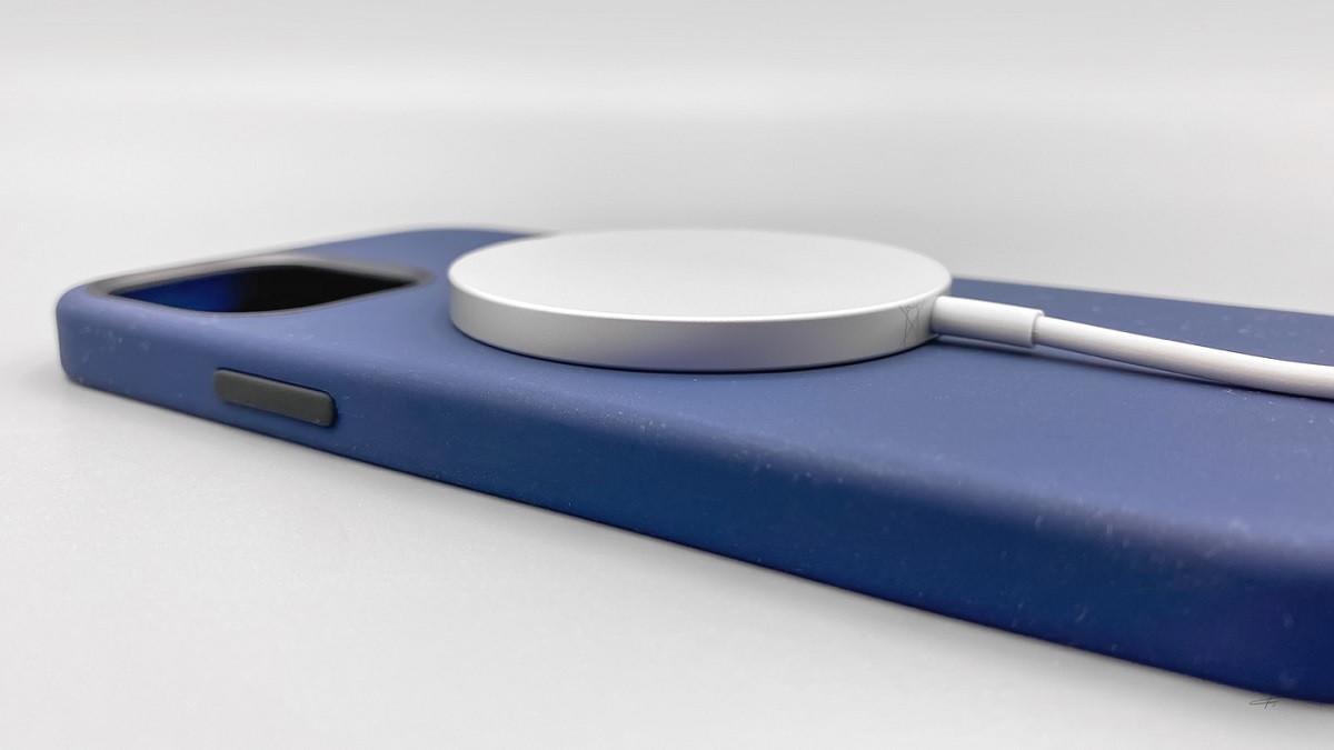 ما هي ميزة (MagSafe) وهل هي أكبر تغيير في سلسلة آيفون 12؟