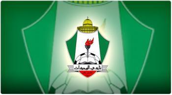 هيئة الوحدات تعتصم ضد إدارة النادي ..