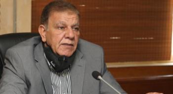 إحالة مصابين بكورونا لم يلتزما بالحجر إلى القضاء