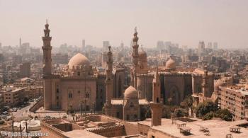القاهرة التاريخية ..  خطة لنفض الغبار عن المدينة العتيقة
