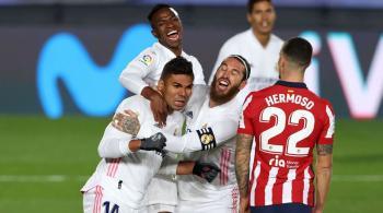 الدوري الإسباني يغير مواعيد مباريات الجولة الأخيرة